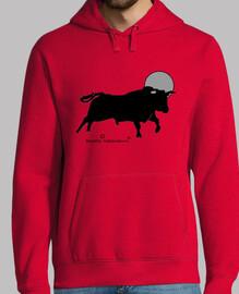 toro independiente