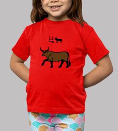 Toro (marrón)