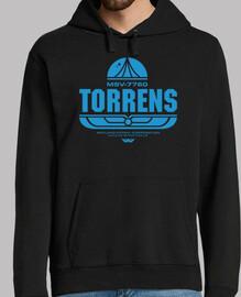 Torrens (azul)