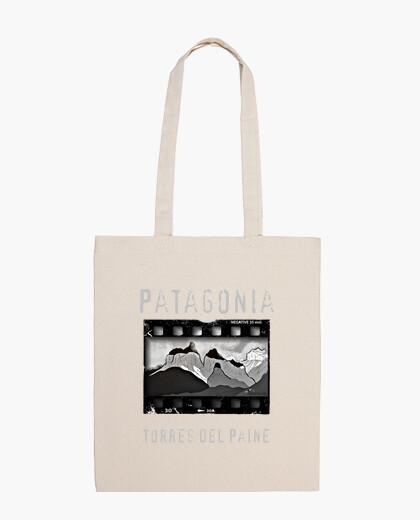 Bolsa Torres del Paine