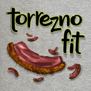 Camisetas TORREZNO FIT