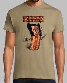 torrezno t shirt