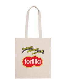 Tortilla Bolsa