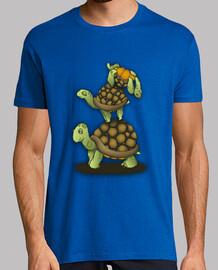 tortue babel