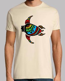 Tortuga caribeña