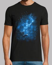 tortuga cósmica