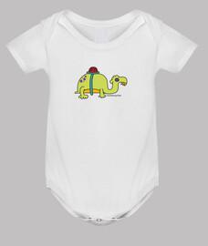 tortugosaurio