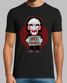 torture gratis