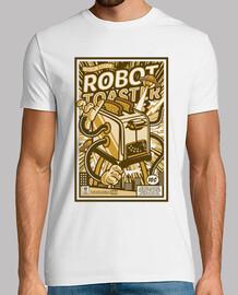 tostapane robot