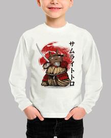 toto samurai