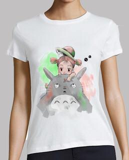 Totoro- tonari
