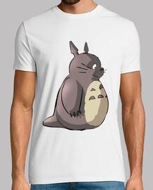 Totoro 11B