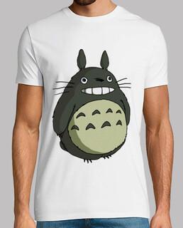 Totoro (blanco)
