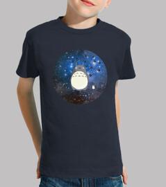 totoro galaxy
