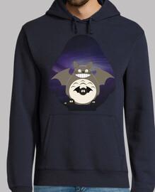 Totoro Hero