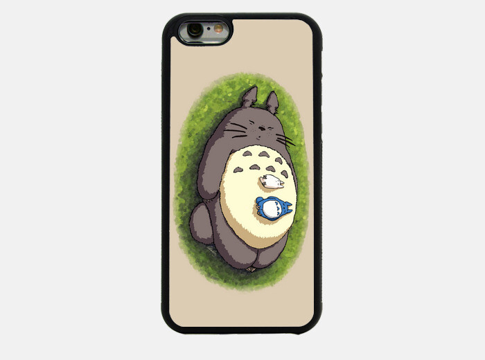 Cover iPhone Stitch tostadora.it