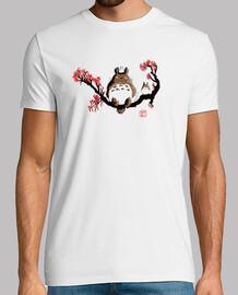 Totoro japon
