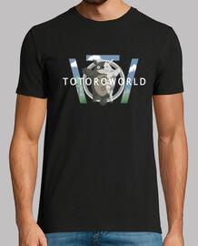 Totoroworld