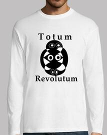 Totum revolutum1