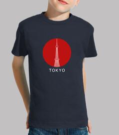 tour tokyo