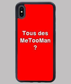Tous des MeeTooMan