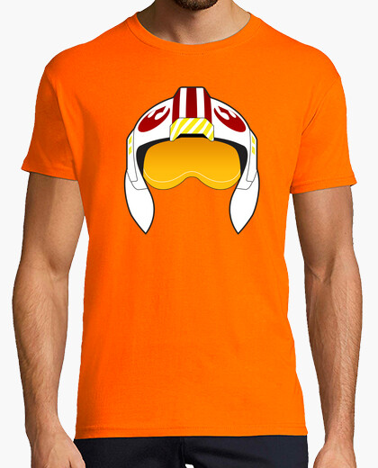 Town squad xwing t-shirt