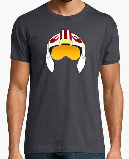 Town xwing t-shirt