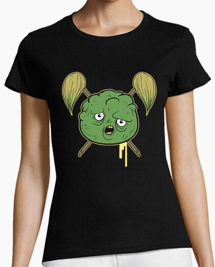 0e898ed44c4 toxic avenger T-shirt - 1701980