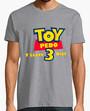 Toy Pedo