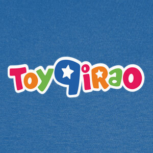 Toy Pirao T-shirts