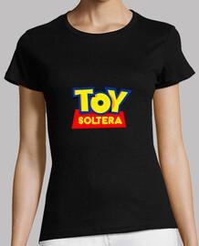 Toy Soltera