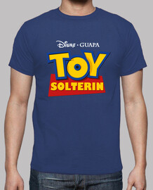 Toy solterin