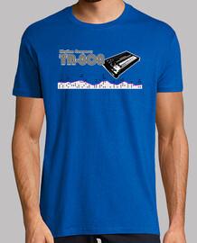 TR-808 Special