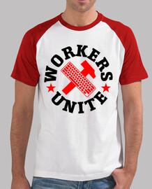 Trabajadores Unidos