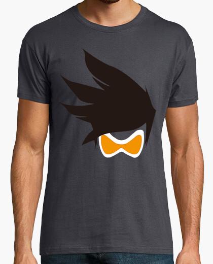 Camiseta Tracer (M)