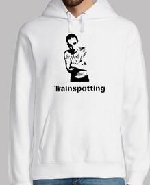 Trainspotting cine