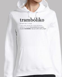 tramboliko