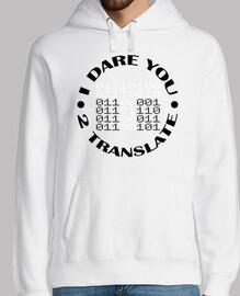 Trance Binario
