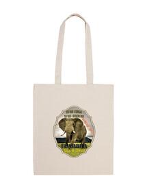 Transahara Bag