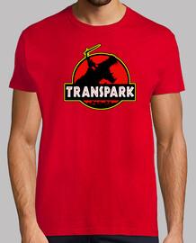 TransPark