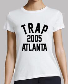 Trap 2005 Atlanta