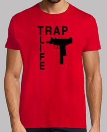 Trap Life