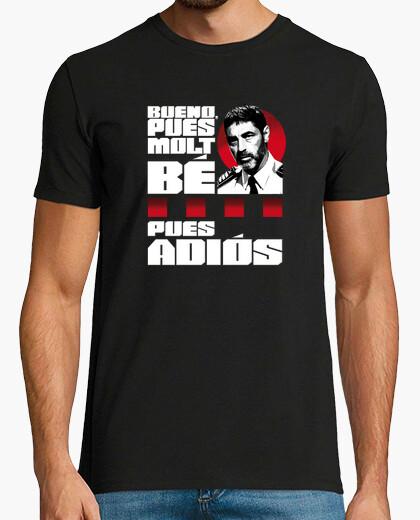 Camiseta TrapHERO