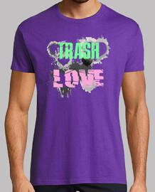 trash love