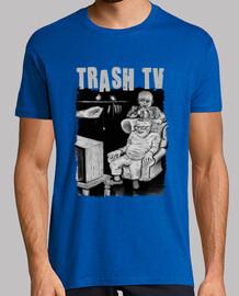 Trash TV