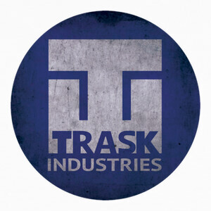 Camisetas Trask Industries x-men