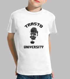 Trasto University