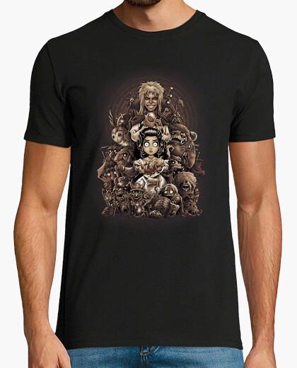T-shirt tredici ore