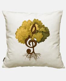 tree-roots-music