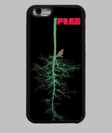 tree bird free